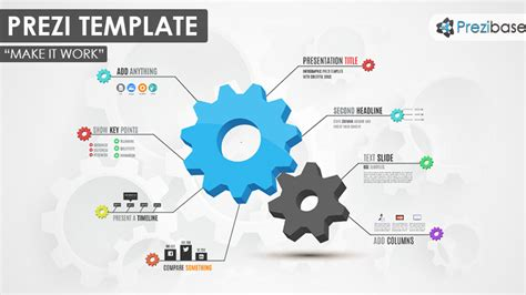 prezi templates make it work prezi template prezibase