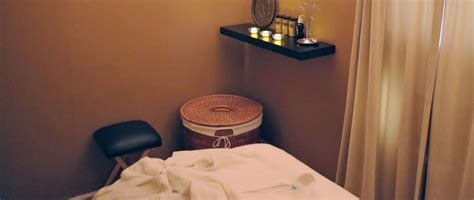 Nj Bed And Breakfast Spa by Inn At Laurita Winery Spa Packages New Jersey Bed