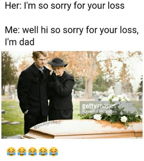 Your Loss Meme - search so your telling me memes on me me