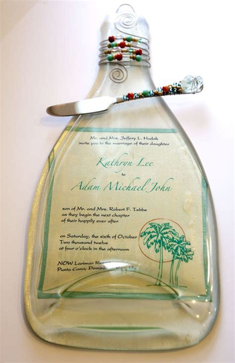 Custom Wine Bottle Cheese Plate (for online purchase