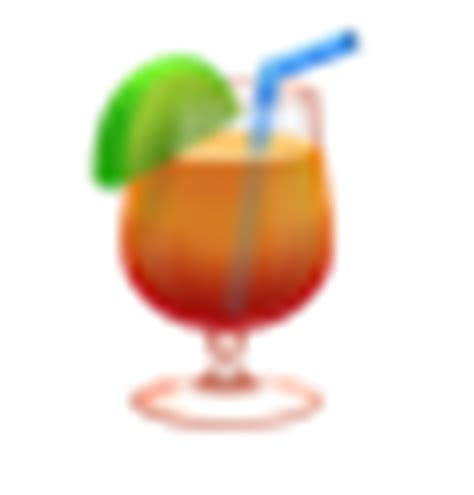 tropical drink emoji emoji quiz answers level 151 180 emoji quiz answers