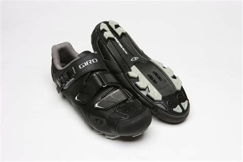 giro mountain bike shoes review giro hv mountain bike shoes review cycling weekly