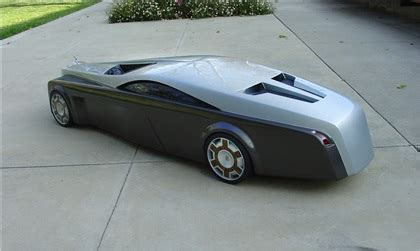 how can i learn about cars 2005 rolls royce phantom security system rolls royce apparition 2005 blog