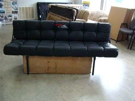 rv sofas for sale furniture for rv s flip sofa for sale hauler s and