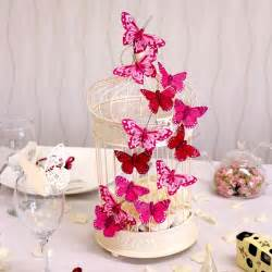 Table Centerpieces Ideas by Wedding Mall Wedding Decorations Table Centrepieces