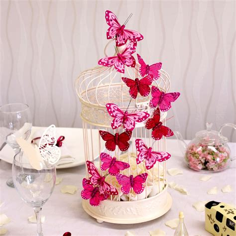 wedding venue decorations wedding mall wedding - Centerpieces Ideas For