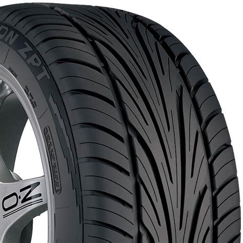 cooper zeon tires reviews cooper zeon zpt tires 1010tires tire store