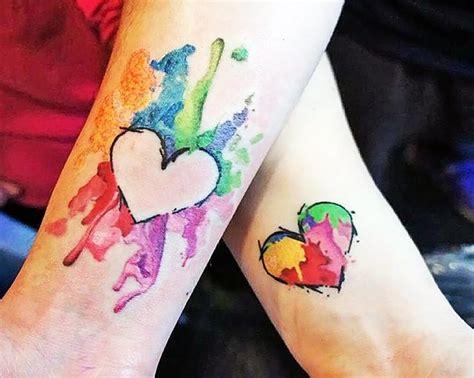 tattoo couple goals tatuagens para casais namorados matching couple tattoos
