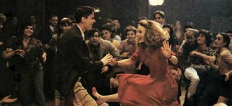 swing kids dance scene wandervogel diary off the grid but engaged with the