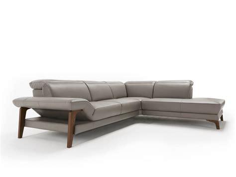 egoitaliano divani meriem corner sofa by egoitaliano