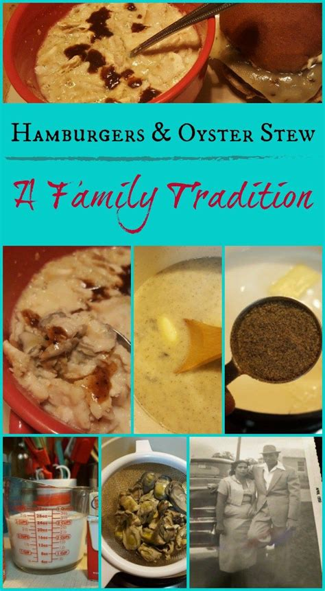 oyster stew a tradition on 87 best teadoddles images on cleaning
