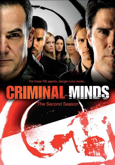 mind s criminal minds postes tv series posters and cast