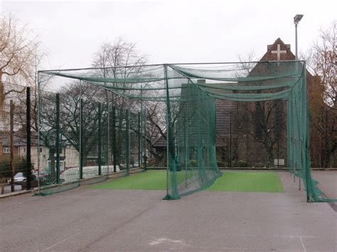 Backyard Cricket Nets by 100 Backyard Cricket Nets Cricket Facilities In Ealing Mylocalpitch News
