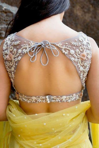 blouse pattern hd photos blouse back neck designs boutiquesarees com