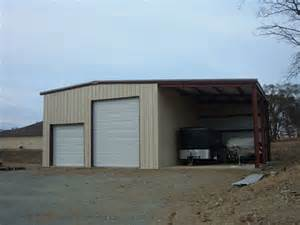 do you need garage ideas or a shop layout general steel 25 best ideas about workshop layout on pinterest