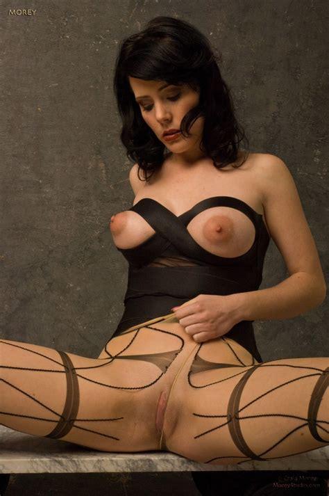 Her Secret Lingerie Gallery