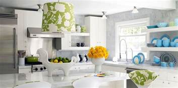 Best Kitchen Lighting For Small Kitchen 55 Best Kitchen Lighting Ideas Modern Light Fixtures For Home Kitchens