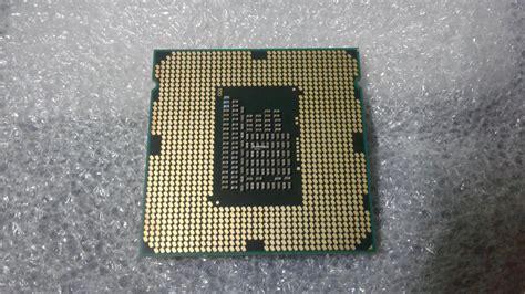 Processor I3 2130 3 4ghz Socket 1155 Garansi 1thn intel i3 2130 3 4ghz socket 1155 processor i3 2130 i3