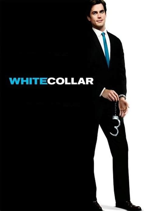 watch white collar couch tuner watch white collar online free white collar episodes at