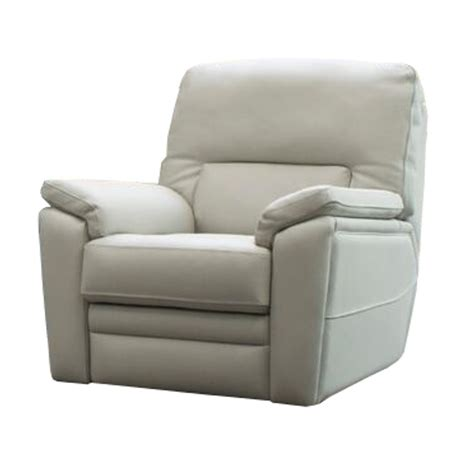 Heated Leather Sofa Recliner Sofa Leather Vibrating Heated Chair Lounge Russcarnahan