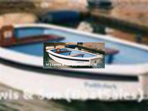 grp rowing boats for sale dinghy grp moulded pram dinghy 8ft for rowing or p for
