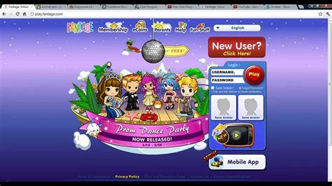 free online virtual world game top 5 virtual world games for kids youtube
