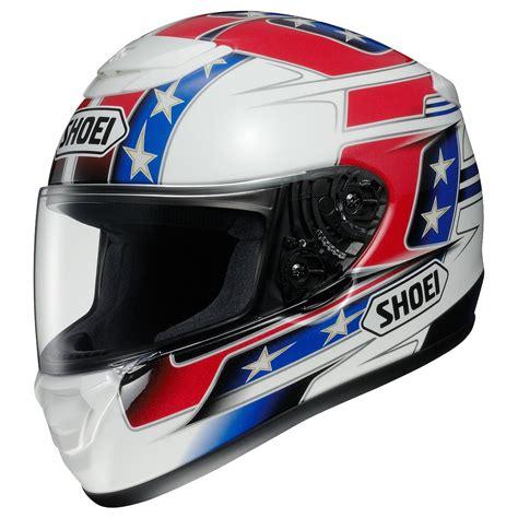 Helm Shoei X8 shoei qwest banner helmet canada s motorcycle