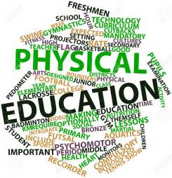 Essay Importance Of Physical Education by 11 Reasons Why Physical Education Is Important In This Modern Era