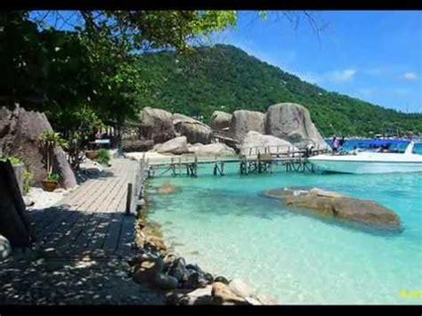 nang yuan island dive resort nang yuan island thailand