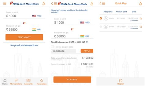 icici bank official site tag icici bloglikes