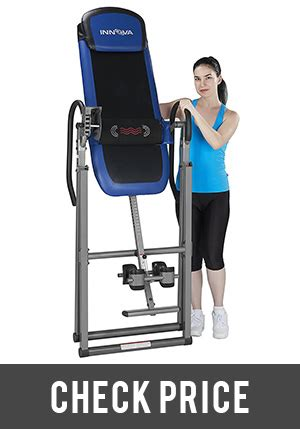 inversion table weight limit best inversion tables of 2017 reviews and guide