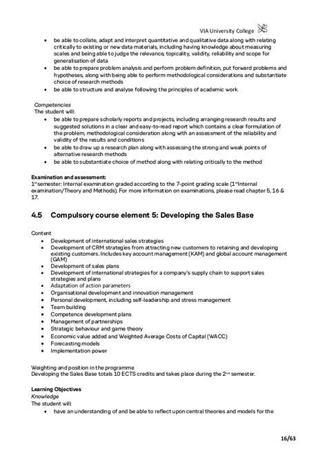 Data Transfer Agreement Template Beautiful Template Design Ideas Data Transfer Agreement Template