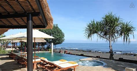 airbnb indonesia bali indonesia 20 amazing and affordable airbnb wedding
