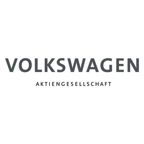 volkswagen service logo volkswagen logo vector logo volkswagen