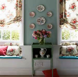 Windowseat Inspiration Inspiration 10 Lovely Window Seats The Inspired Room