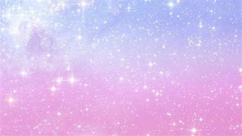 glitter wallpaper at the forge beautiful pastel galaxy wallpaper 2 0 wallpapers