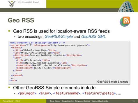 html tutorial mobile website w3schools html tutorial phpsourcecode net