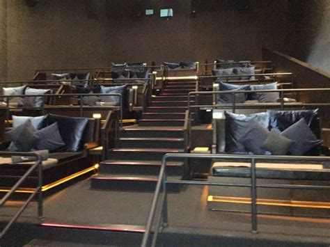 cgv velvet class indonesian mayor shuts down luxury cinema since mattress