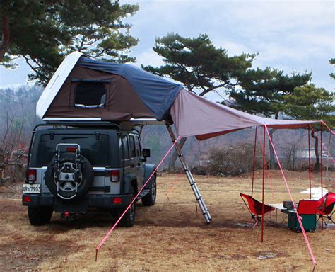 roof top awning awning for skyc roof top tent iker for sale