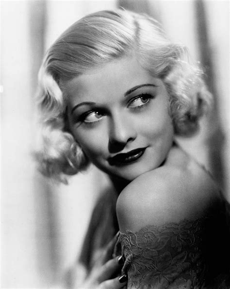 lucille ball love those classic movies in pictures lucille ball