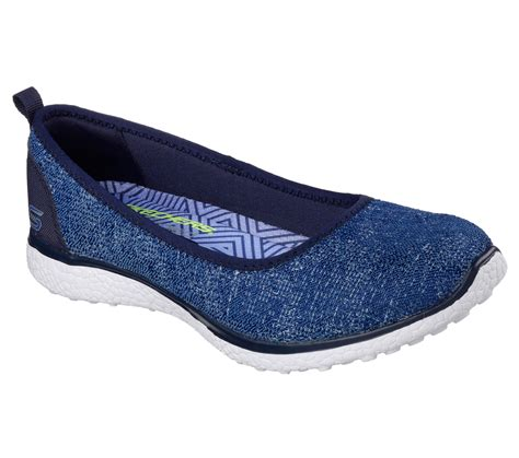 Skechers Microburst buy skechers microburst hyped up sport active shoes only