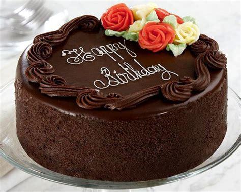 mobile photobucket free downloads images birthday cakes images interesting birthday cake images