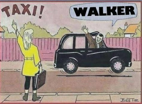 Taxi Meme - funny taxi cartoon jokes memes pictures