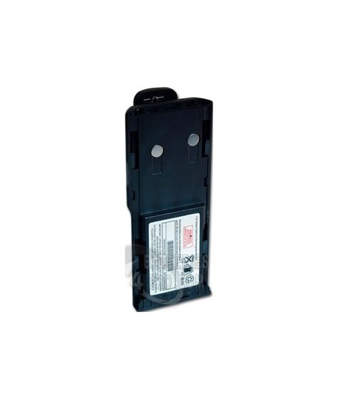 Baterai Walkie Talkie Motorola Battery battery motorola gp300 pmr 7 5v 1650mah h9628 batteries4pro