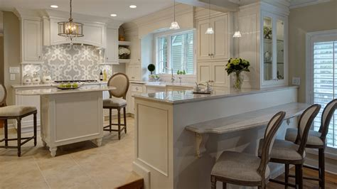 L Shaped Kitchen Cabinets » Home Design 2017
