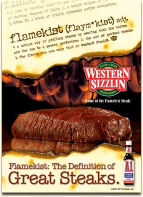 Western Sizzlin Gift Card - food picture of western sizzlin steak house enid tripadvisor