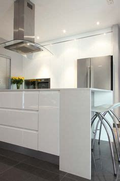 Abon Bayi By Aidan Kitchen 1000 images about kitchen of the year finalists on
