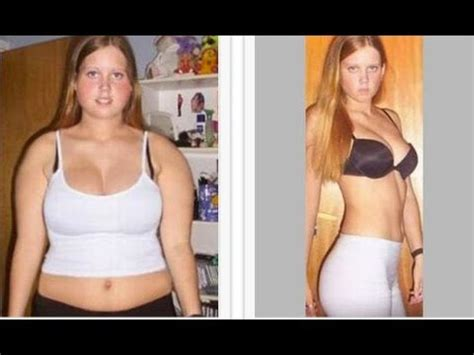 How Many Weeks Should I Detox Before Using Ready Clean by Is 2 Hours A Week Enough Exercise To Get A Toned