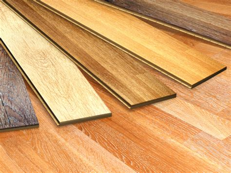 top supplier of laminated floors in gauteng top carpets and floors