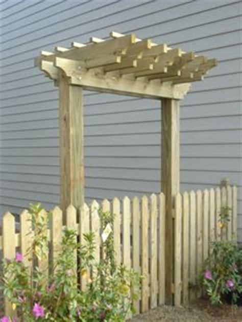 pergola gate designs front gate ideas on gates front gates and pergolas